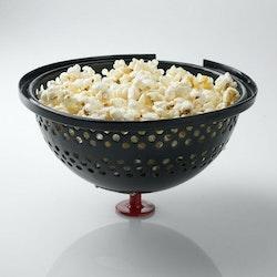 Bon-fire Popcornnät