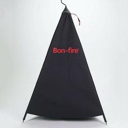 Bon-fire Överdrag 140-175 cm