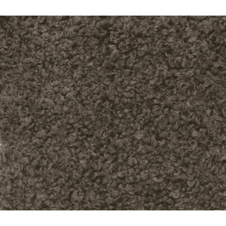 Svanefors Kuddfodral Dora Brun 45x45 cm