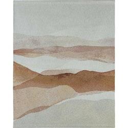 Svanefors Väggbonad Dunes