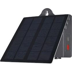GreenLine Droppbevattningssystem EcoAqua S24 Automatiskt