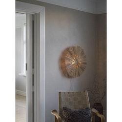 PR Home Vägglampa Amara