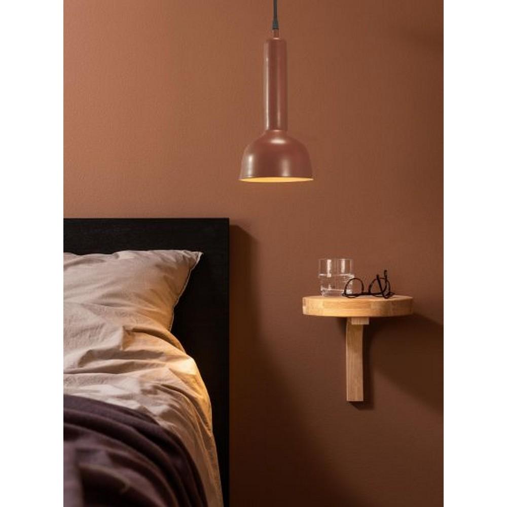 PR Home Fönsterlampa Bainbridge Rost