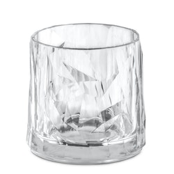 Koziol Glas Club No.2 6-pack