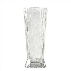 Koziol Ölglas Club No.10 6-pack
