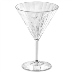 Koziol Martiniglas Club No.12 6-pack