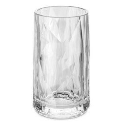 Koziol Shotglas Club No.7 12-pack