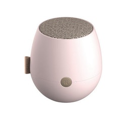 Kreafunk Högtalare Bluetooth aJAZZ Dusty Pink