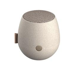 Kreafunk Högtalare Bluetooth aJAZZ CARE