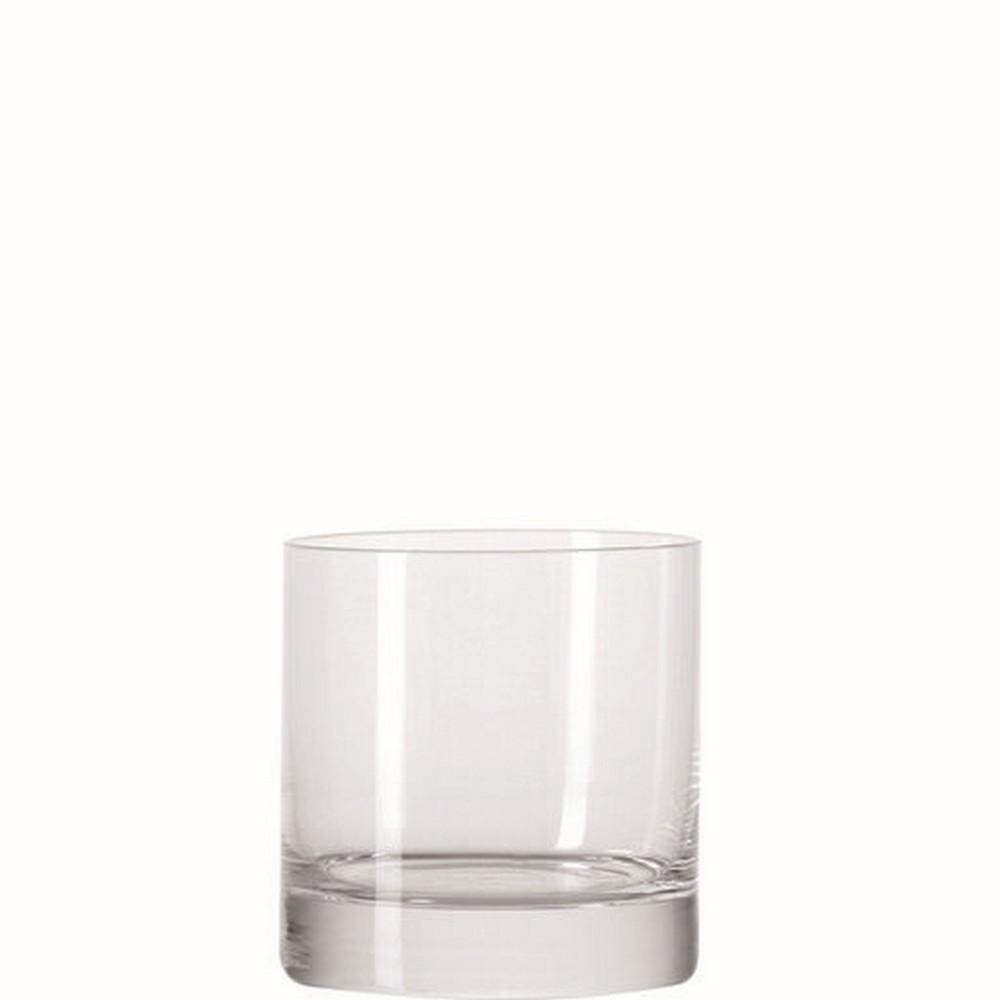 Leonardo Whiskyglas BAR 6-pack