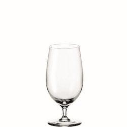 Leonardo Ölglas CIAO+ Bar 6-pack