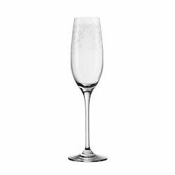 Leonardo Champagneglas Chateau 6-pack