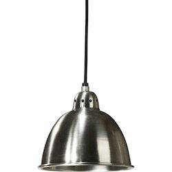 PR Home Fönsterlampa Chicago Antiksilver