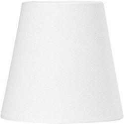 PR Home Lampskärm Cia Classico Vit