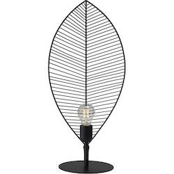 PR Home Bordslampa Elm