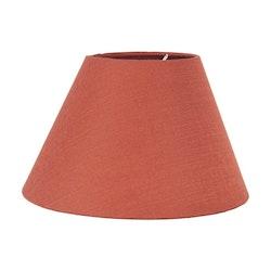 PR Home Lampskärm Empire Carnaby Spice Orange