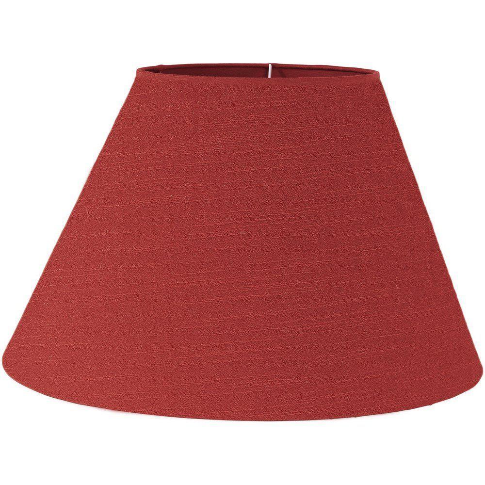 PR Home Lampskärm Empire Carnaby Cranberry Röd