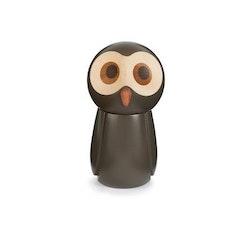 Spring Copenhagen Pepparkvarn The Pepper Owl