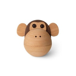 Spring Copenhagen Skål Monkey