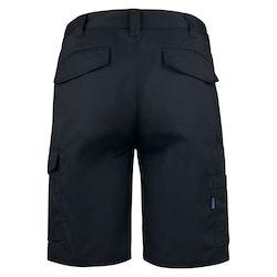 ProJob Shorts Svart 2528