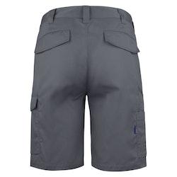 ProJob Shorts Grå 2528