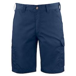 ProJob Shorts Marin 2528