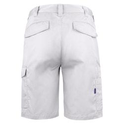 ProJob Shorts Vit 2528