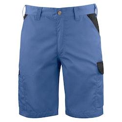 ProJob Shorts Skyblue 2528