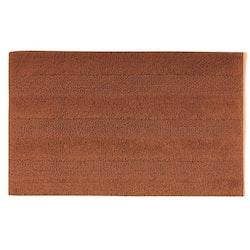 Sorema Badrumsmatta New Plus Copper