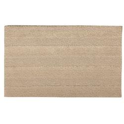 Sorema Badrumsmatta New Plus Linen