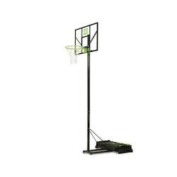 Exit Toys Basketkorg Comet