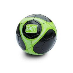 Exit Toys Fotboll Storlek 5