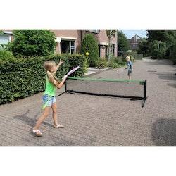Exit Toys Justerbart Sportnät 3000