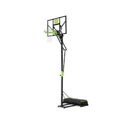 Exit Toys Basketkorg Polestar