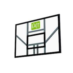 Exit Toys Basketkorg Galaxy
