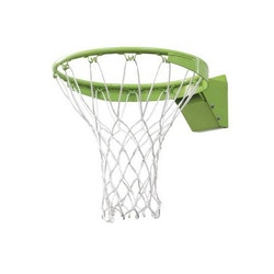 Exit Toys Basketring Galaxy