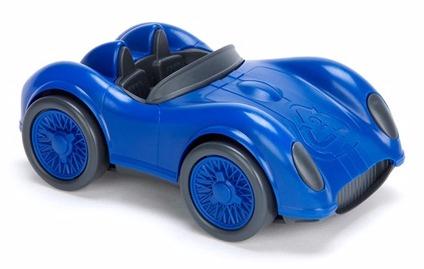 Green Toys  - Bil 1+