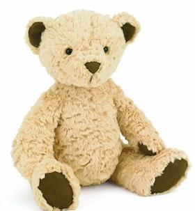 Jellycat Edward Bear 33 cm. 0+