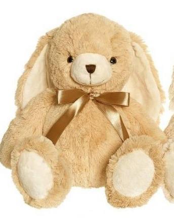 Teddykompaniet kanin My