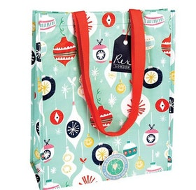 Shoppingbag Jultema