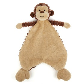 Cordy Roy Baby Monkey 23 cm. 0+