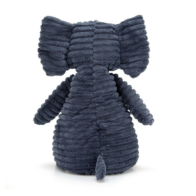 Cordy Roy elefant 41 cm. 0+