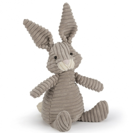 Jellycat cordy roy hare