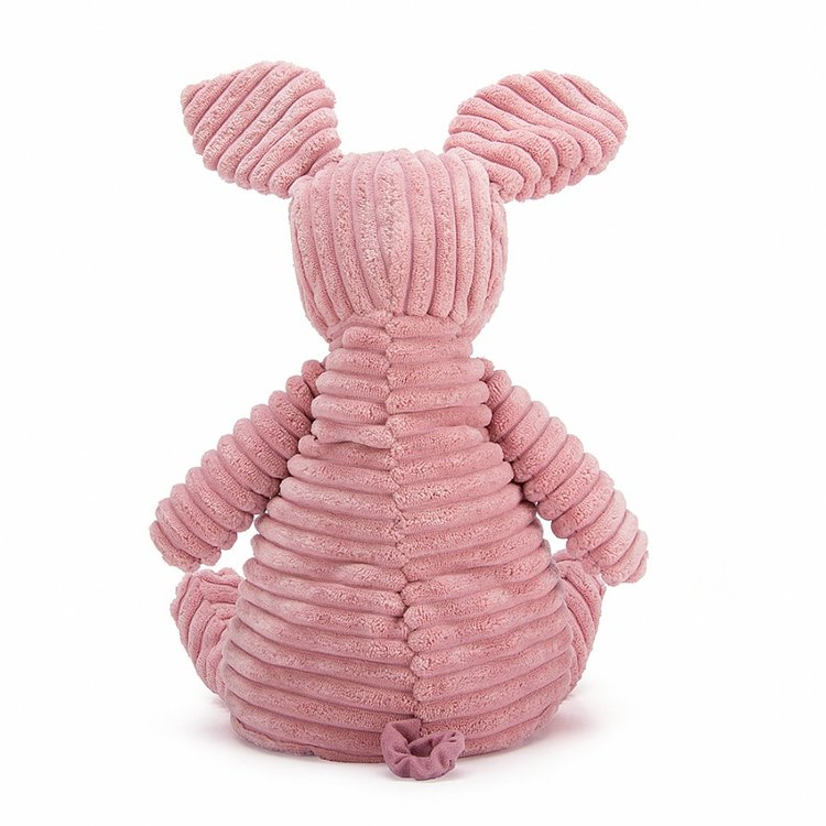 Jellycat cordy roy gris