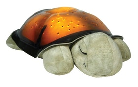 Nattlampa Twilight Turtle 0+