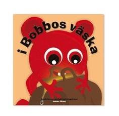 Babblarna I Bobbos väska 0-3 år