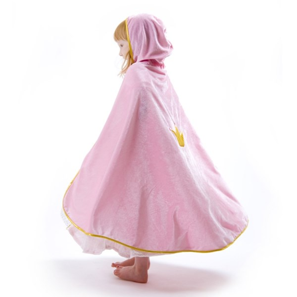 Mantel Prinsessa