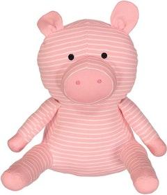 Malin the Pig Geggamoja 0+