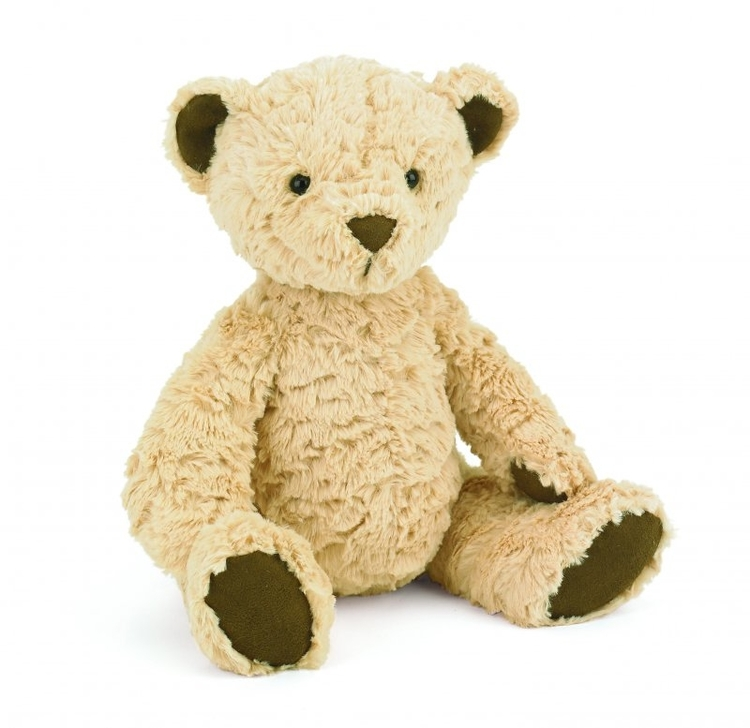 Jellycat edward bear small