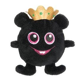 Babblarna Goggo-mini